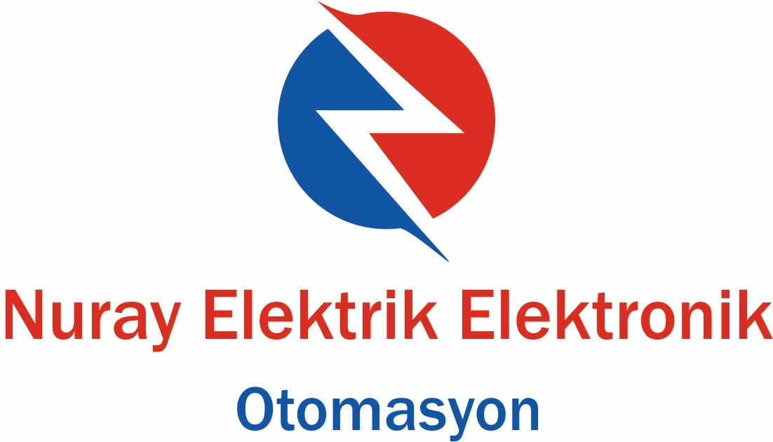 Nuray Elektronik